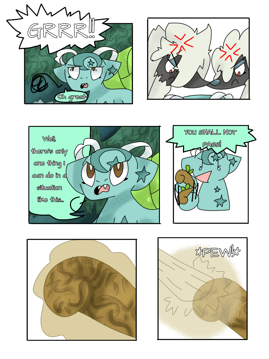 PMDL page 50