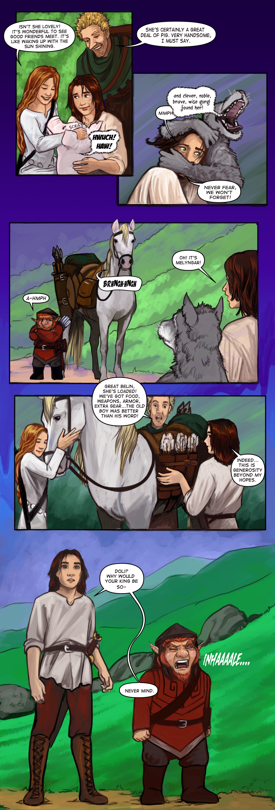 Chapter 16 page 9