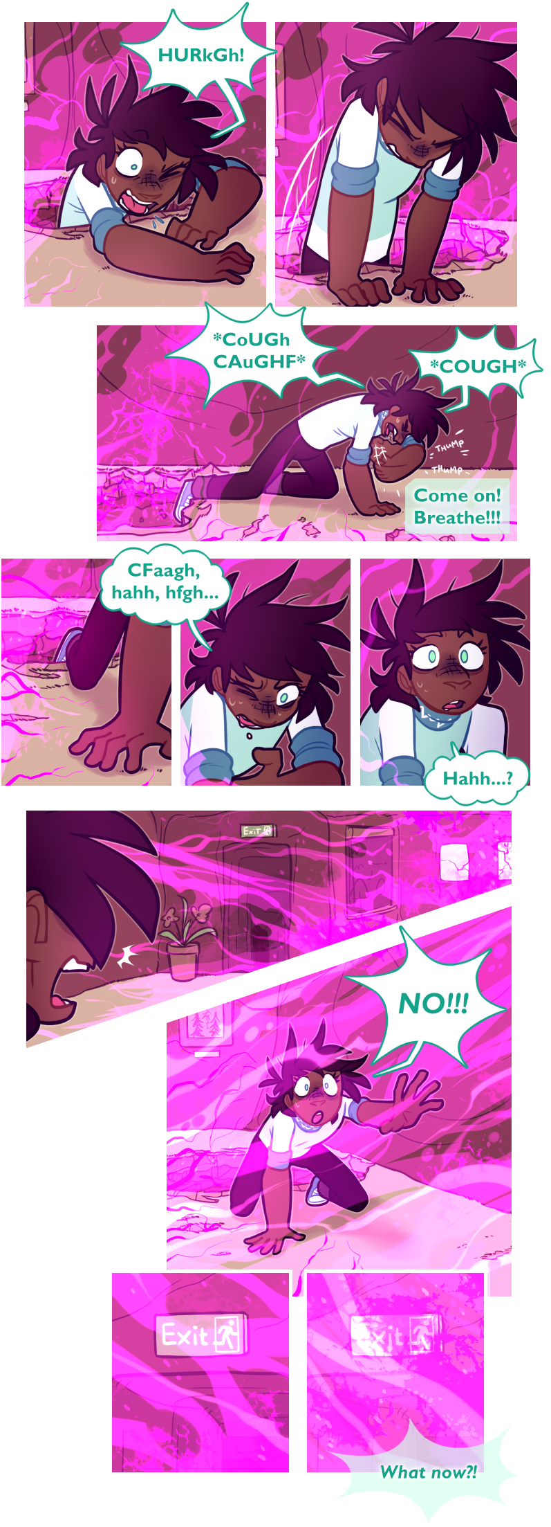 Ch3 Page 105