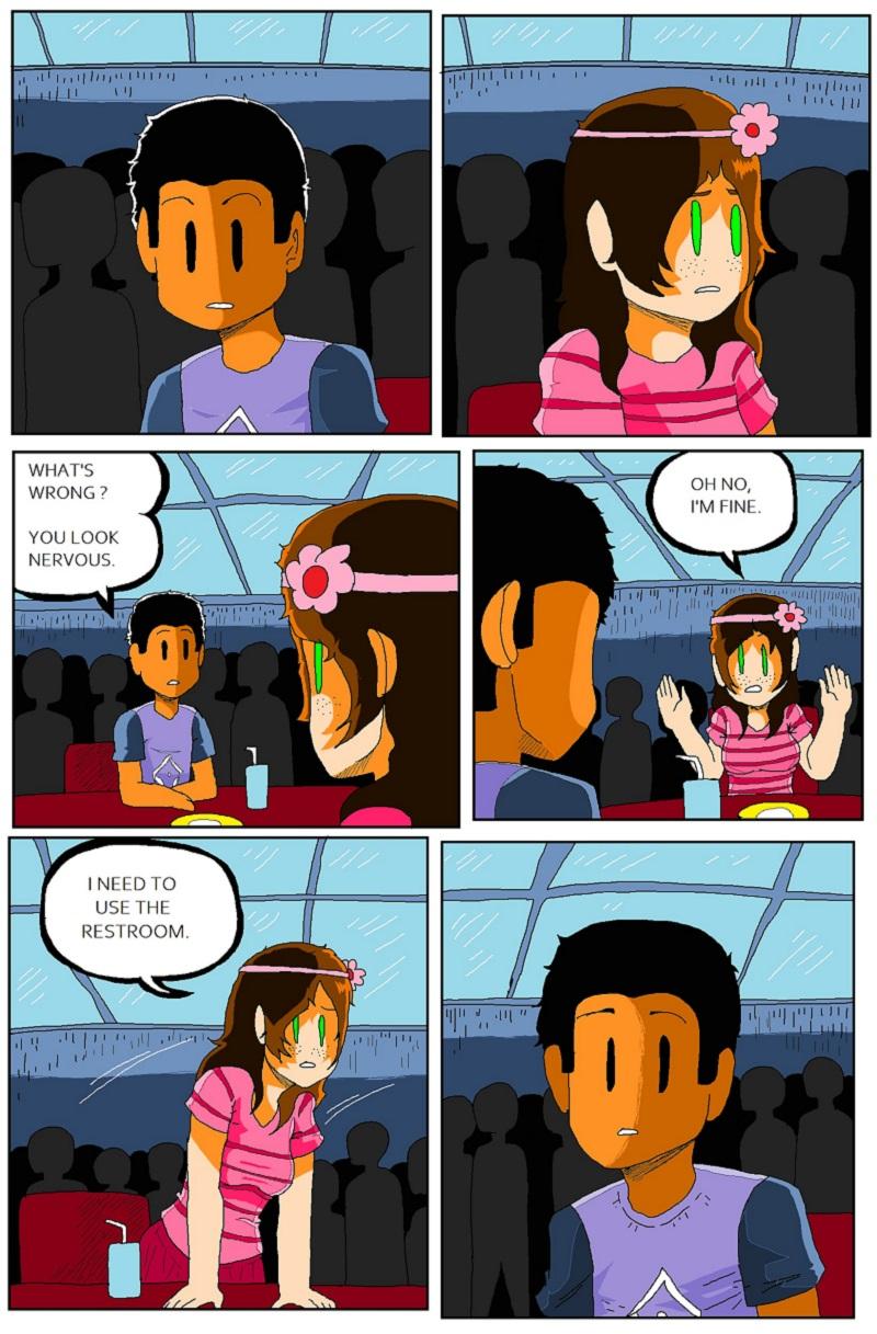 OLT page 536