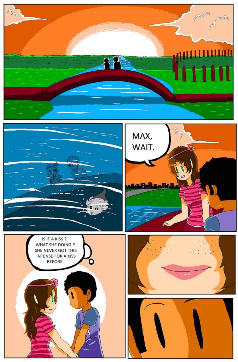 OLT page 542