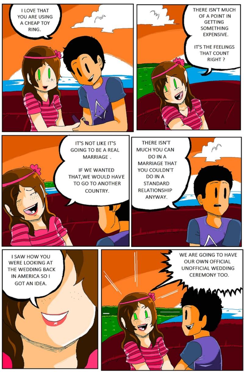 OLT page 546