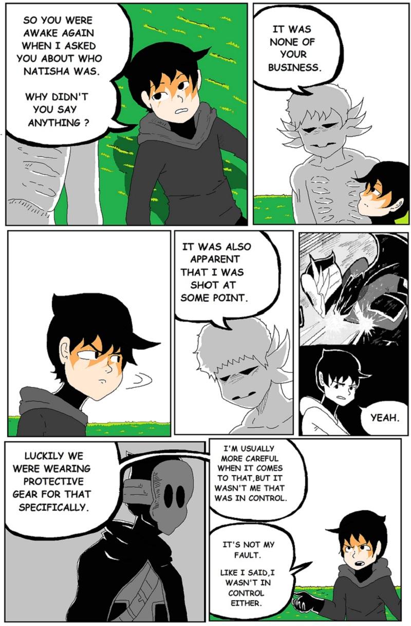 MOS SC Page 513