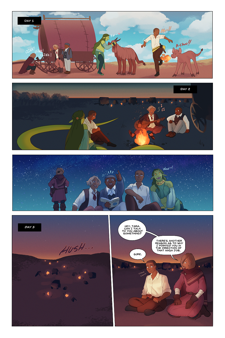Chapter 7 - page 7