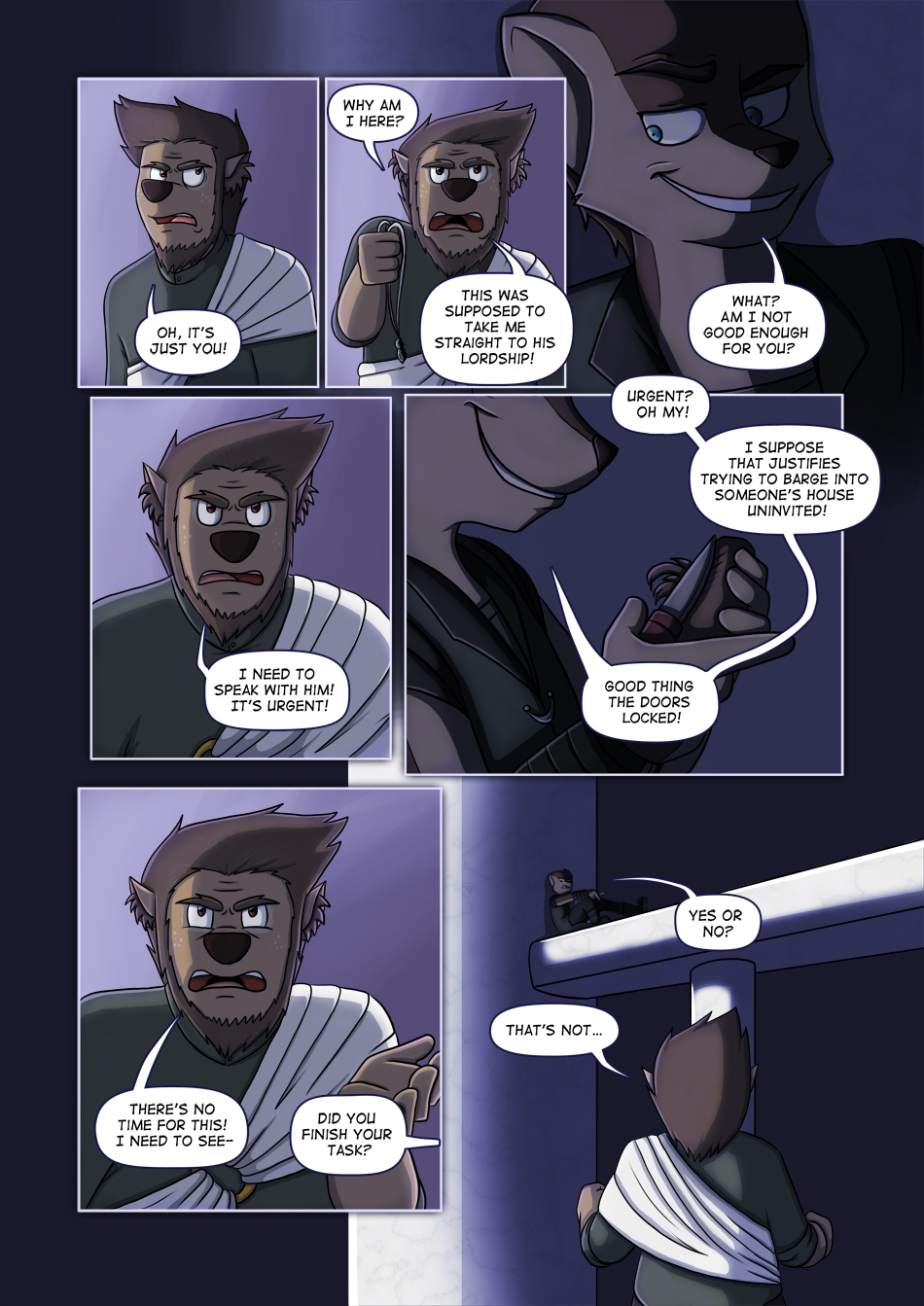 Chapter 3: Pg 39
