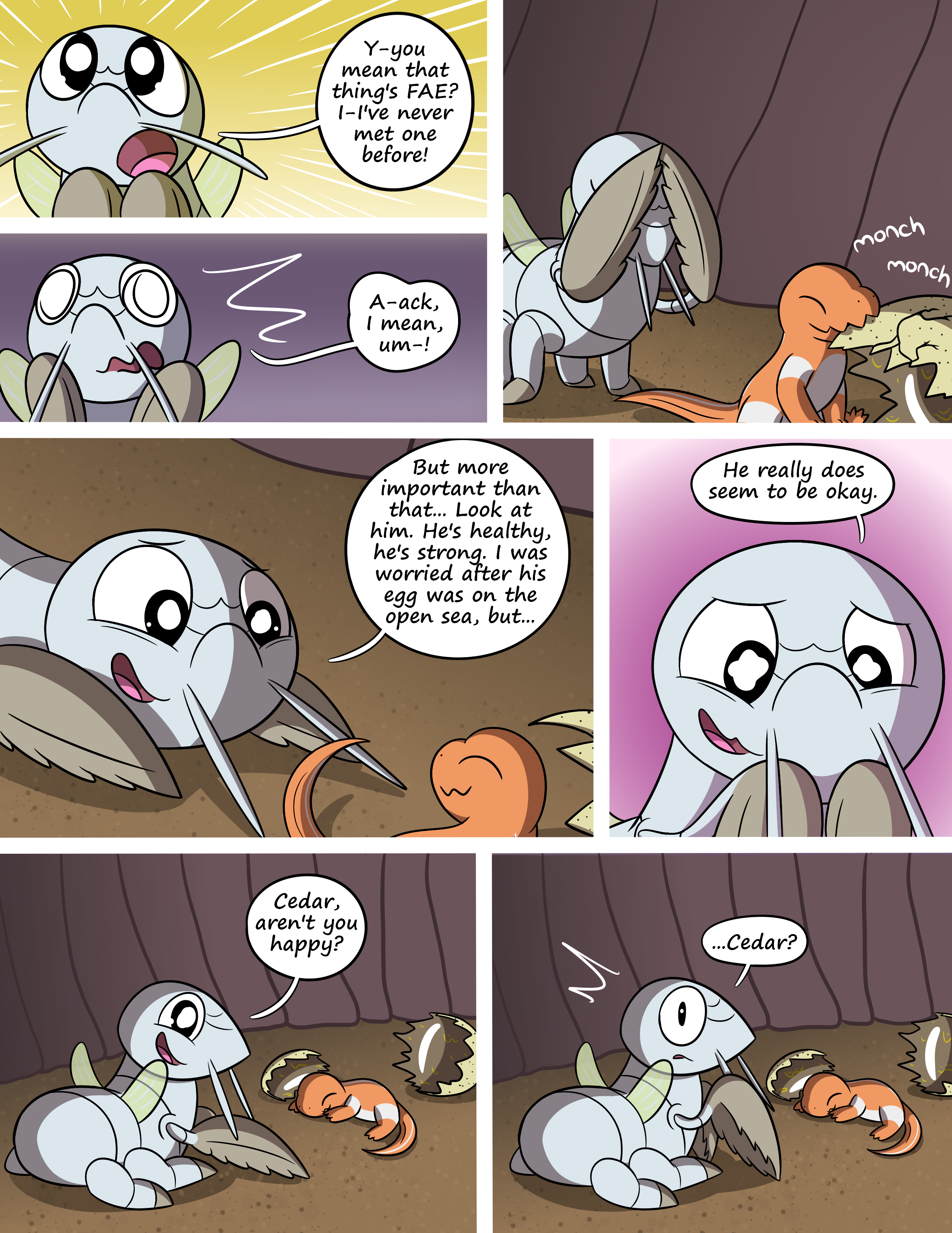 Chapter 5, Page 49
