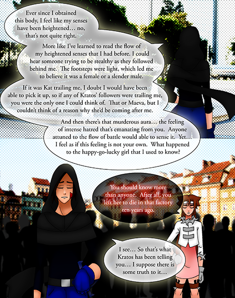 Chapter 38 - Page 5