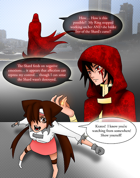 Chapter 38 - Page 24
