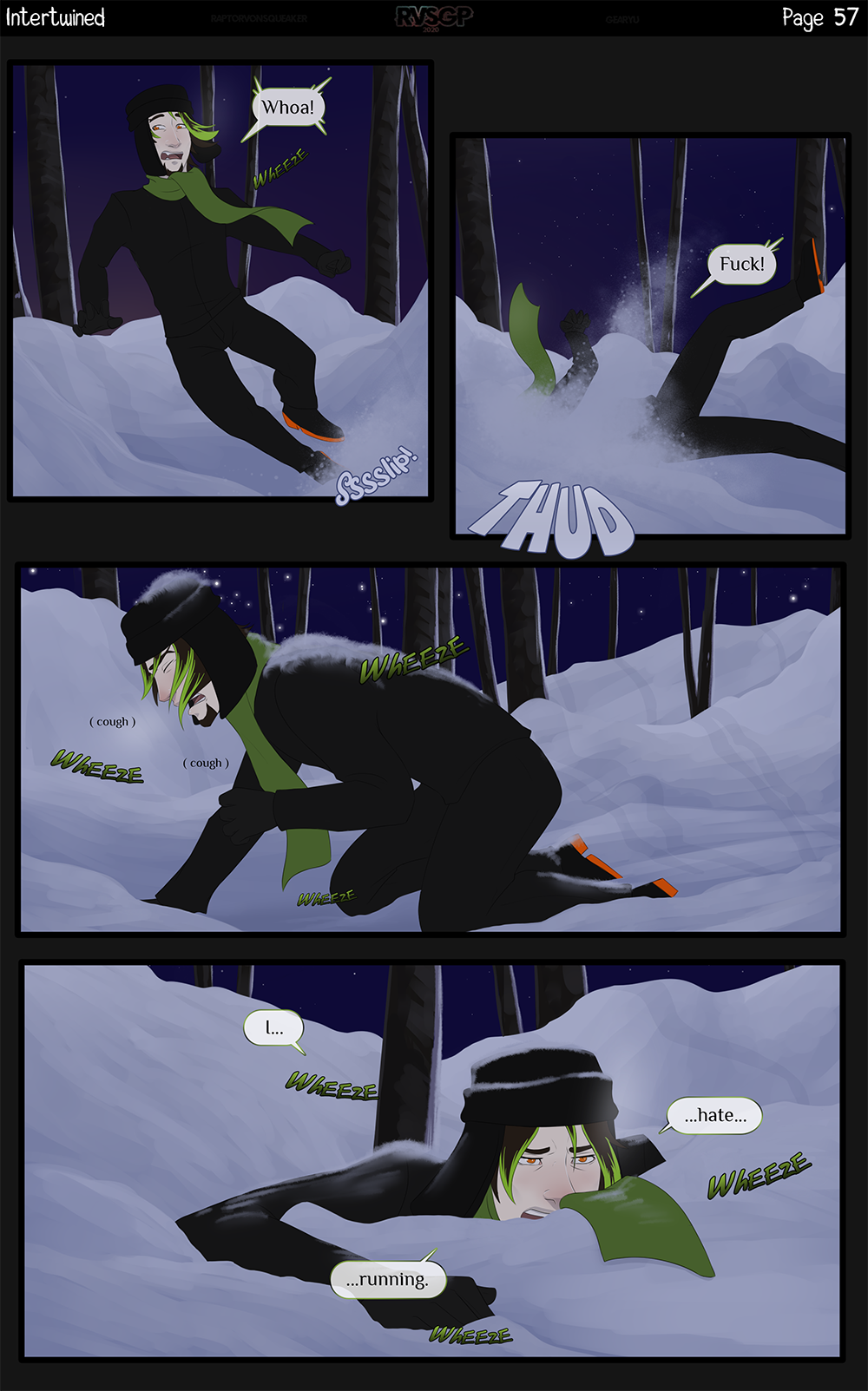 Page 57 - Wheeze.
