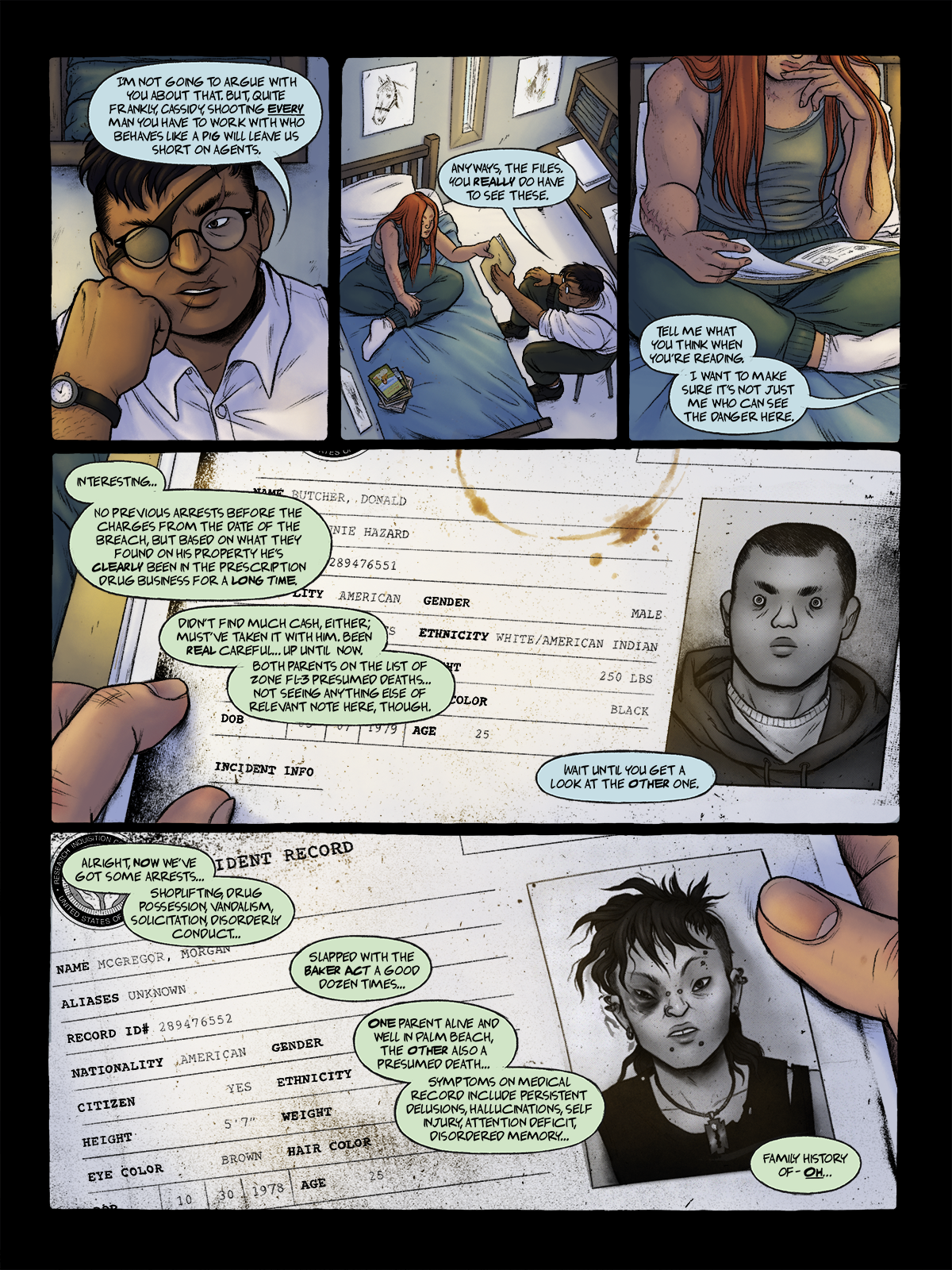 Book 2 Page 15