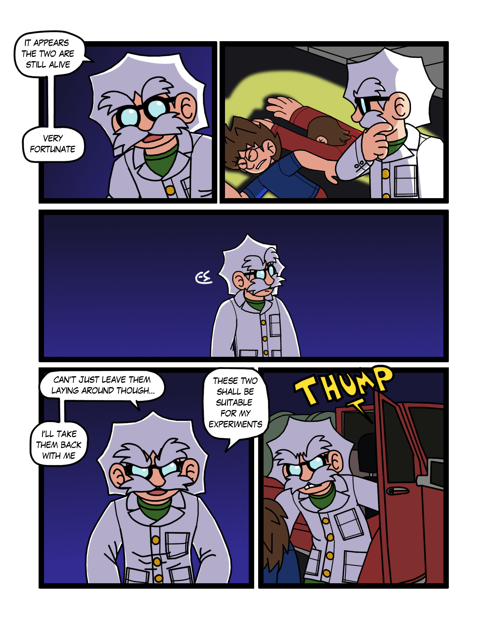 Issue 1 Page 28