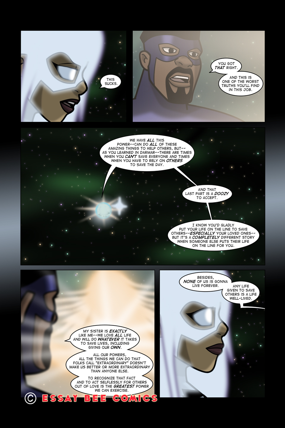 Fusion #16 Page 63