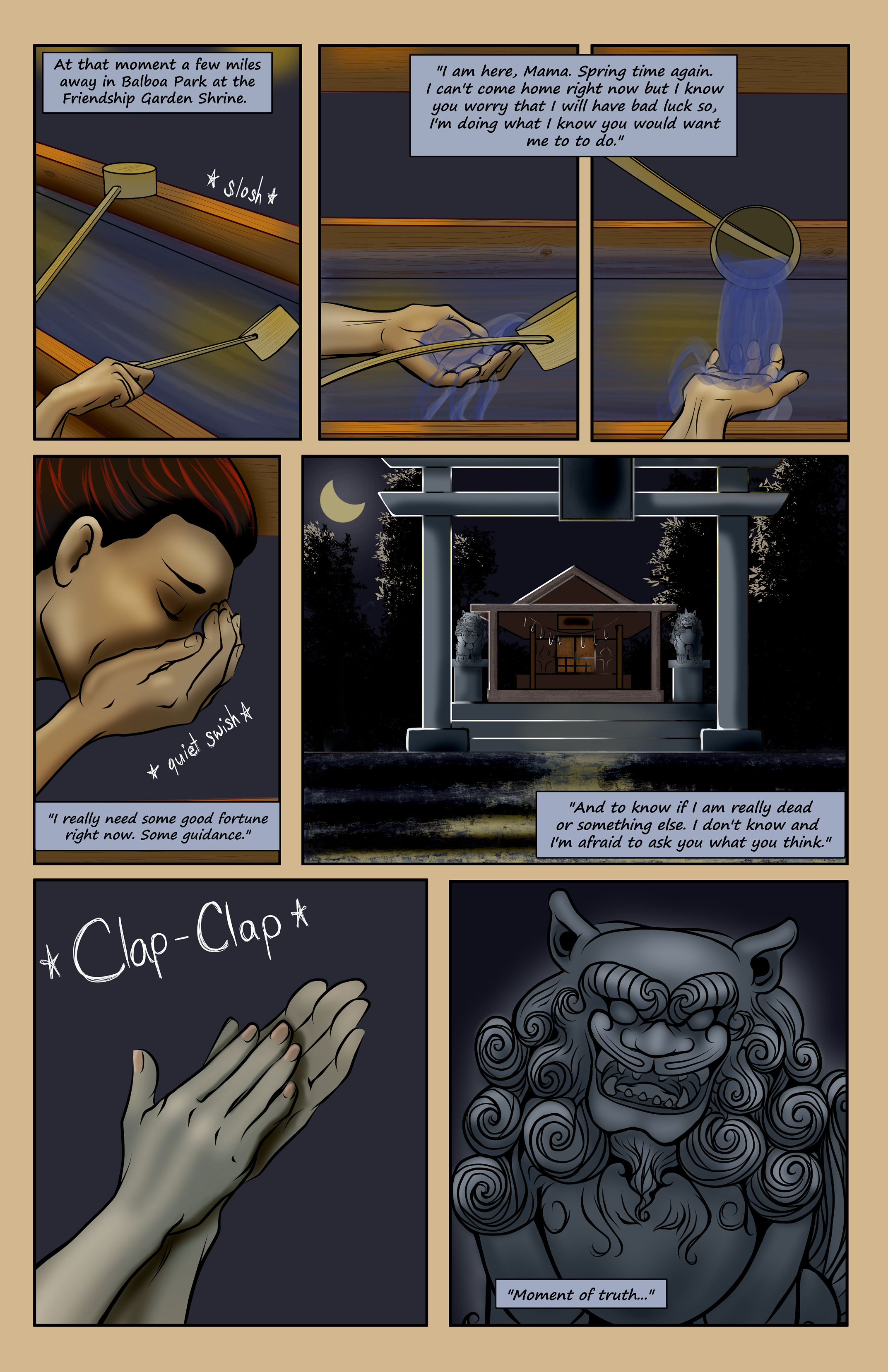 Ch 5: Page 6
