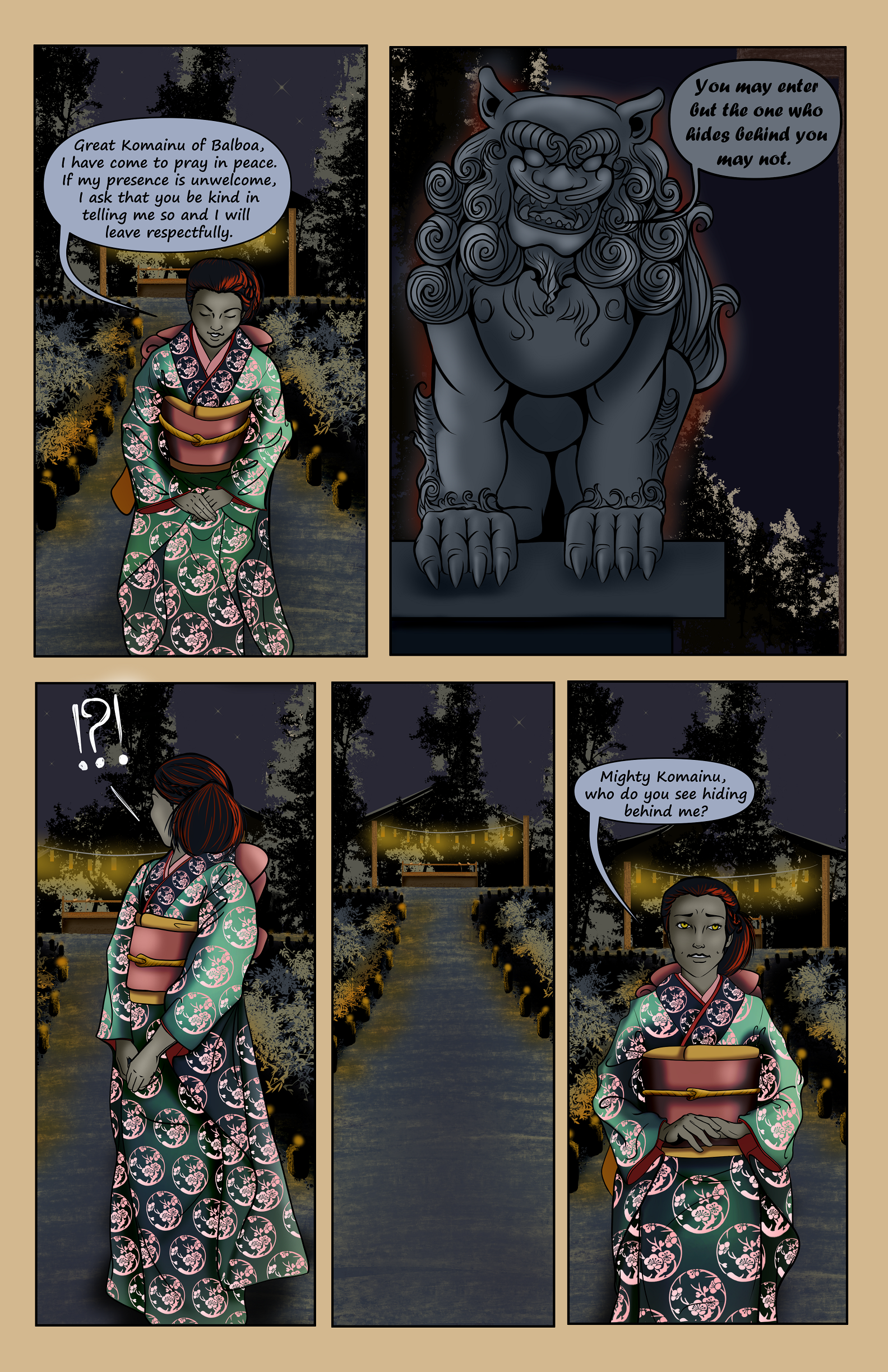 Ch 5: Page 7