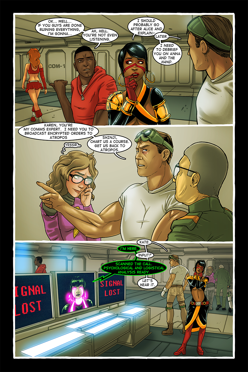 Episode 3 - Page 64
