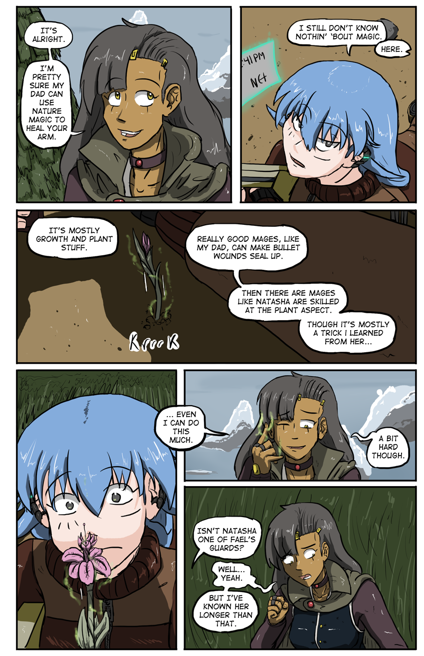 Chapter 11: Page 3