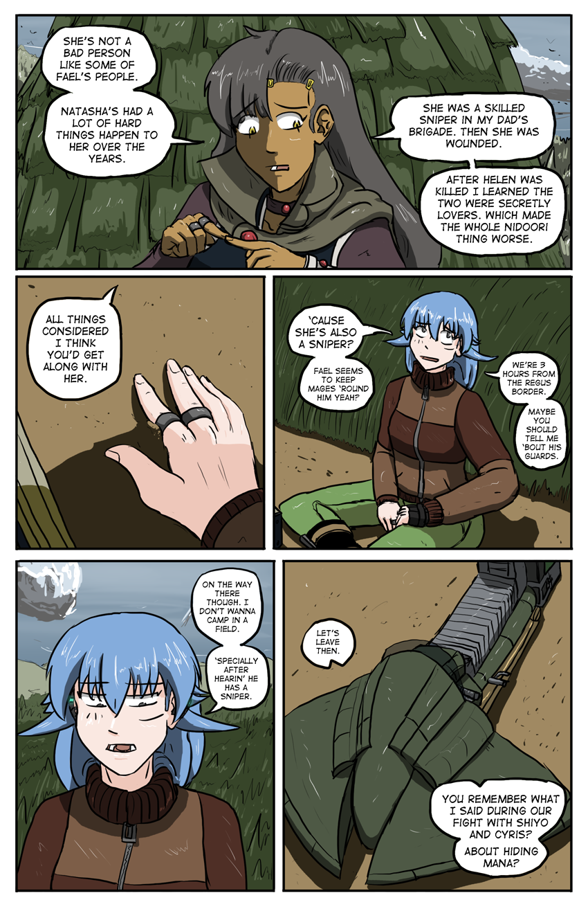 Chapter 11: Page 4