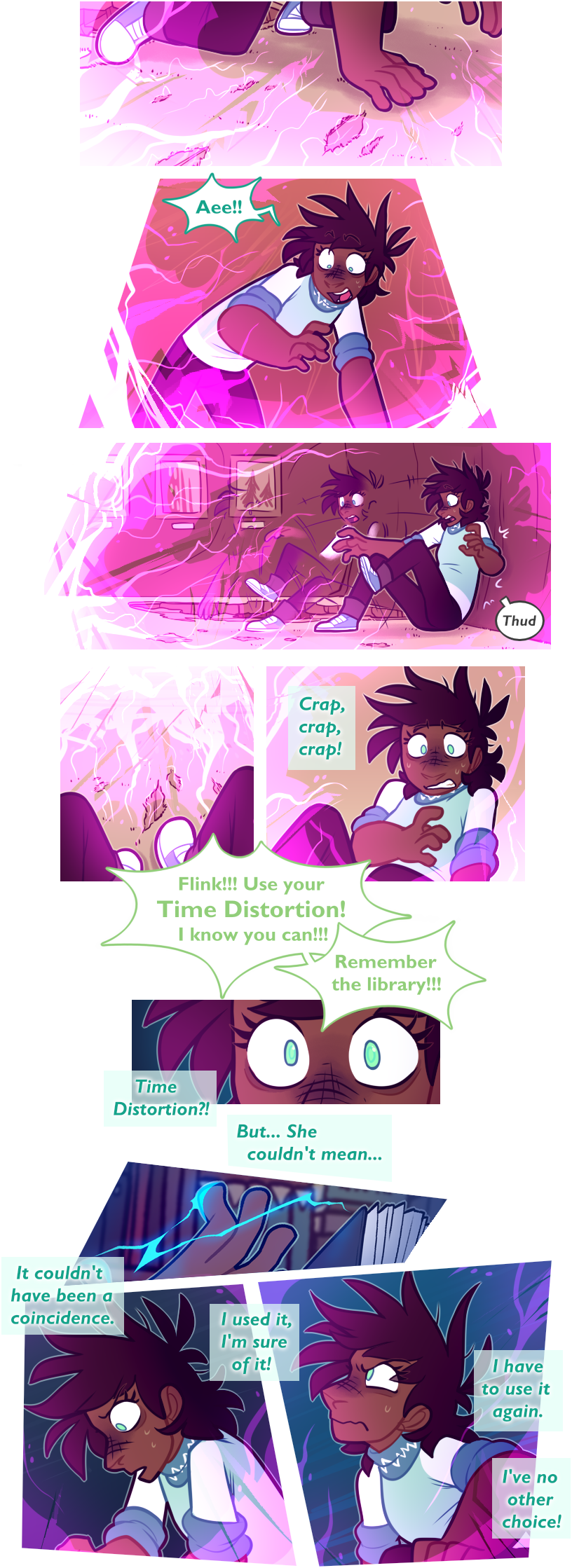 Ch3 Page 106