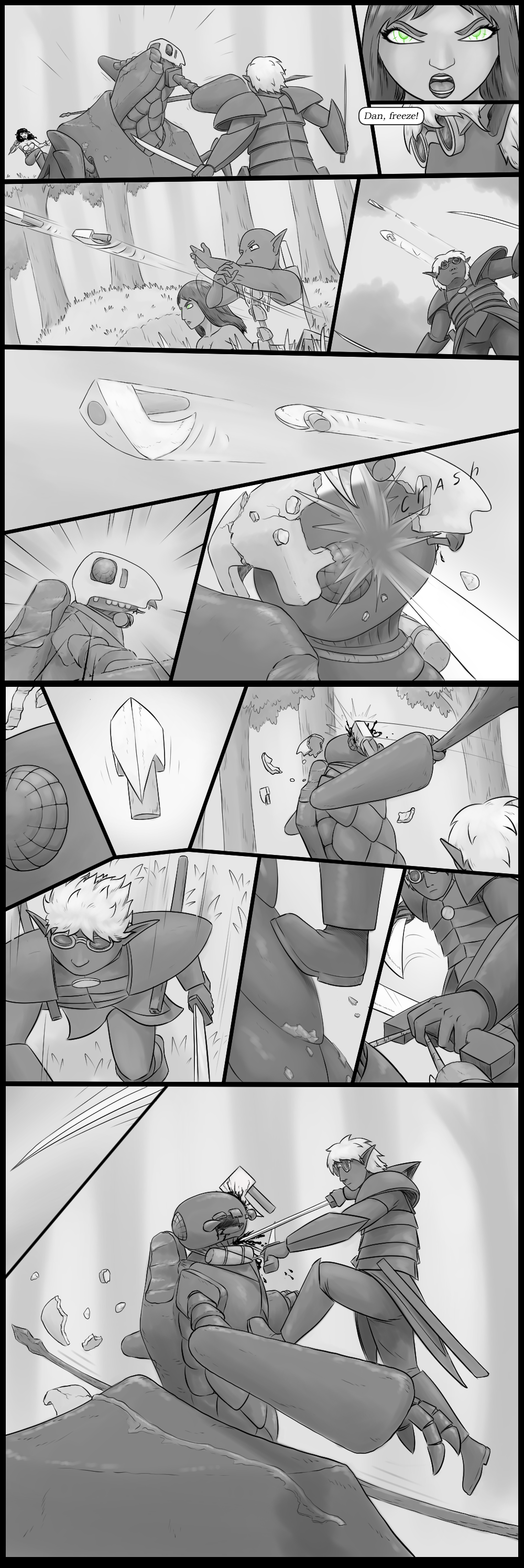 Page 104 - the Right Moment