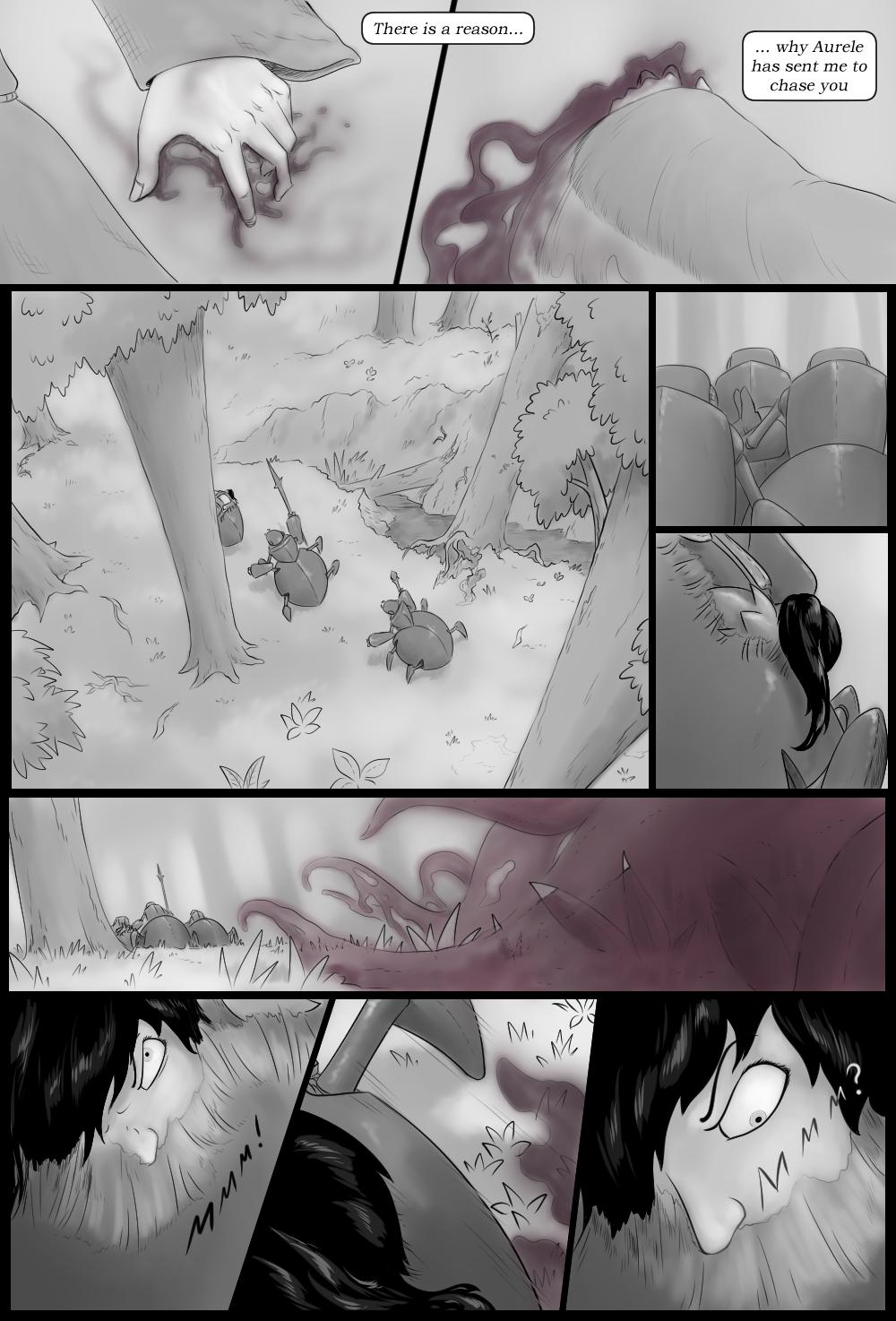 Page 109 - Dervik's Mission (Part 2)