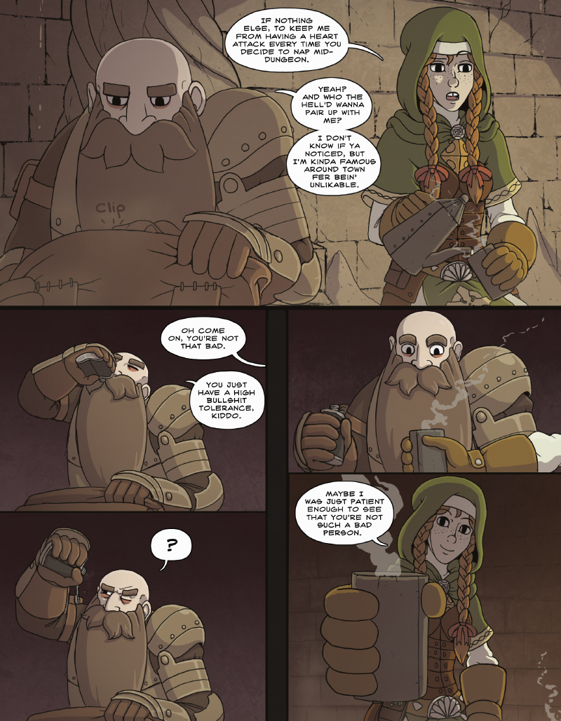 Page 8-4