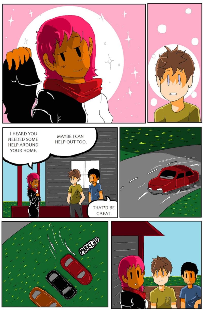 OLT page 552