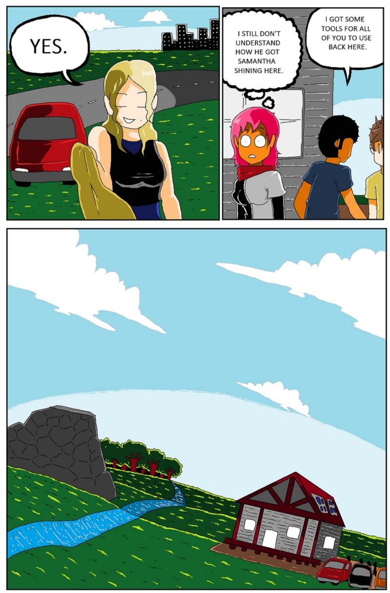 OLT page 557