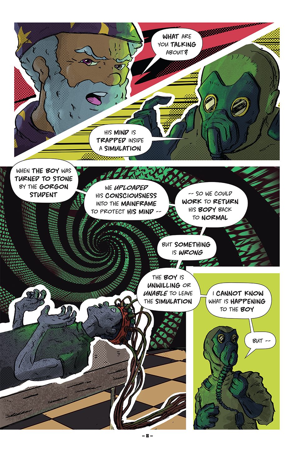 SBTB Issue 7, Page 8