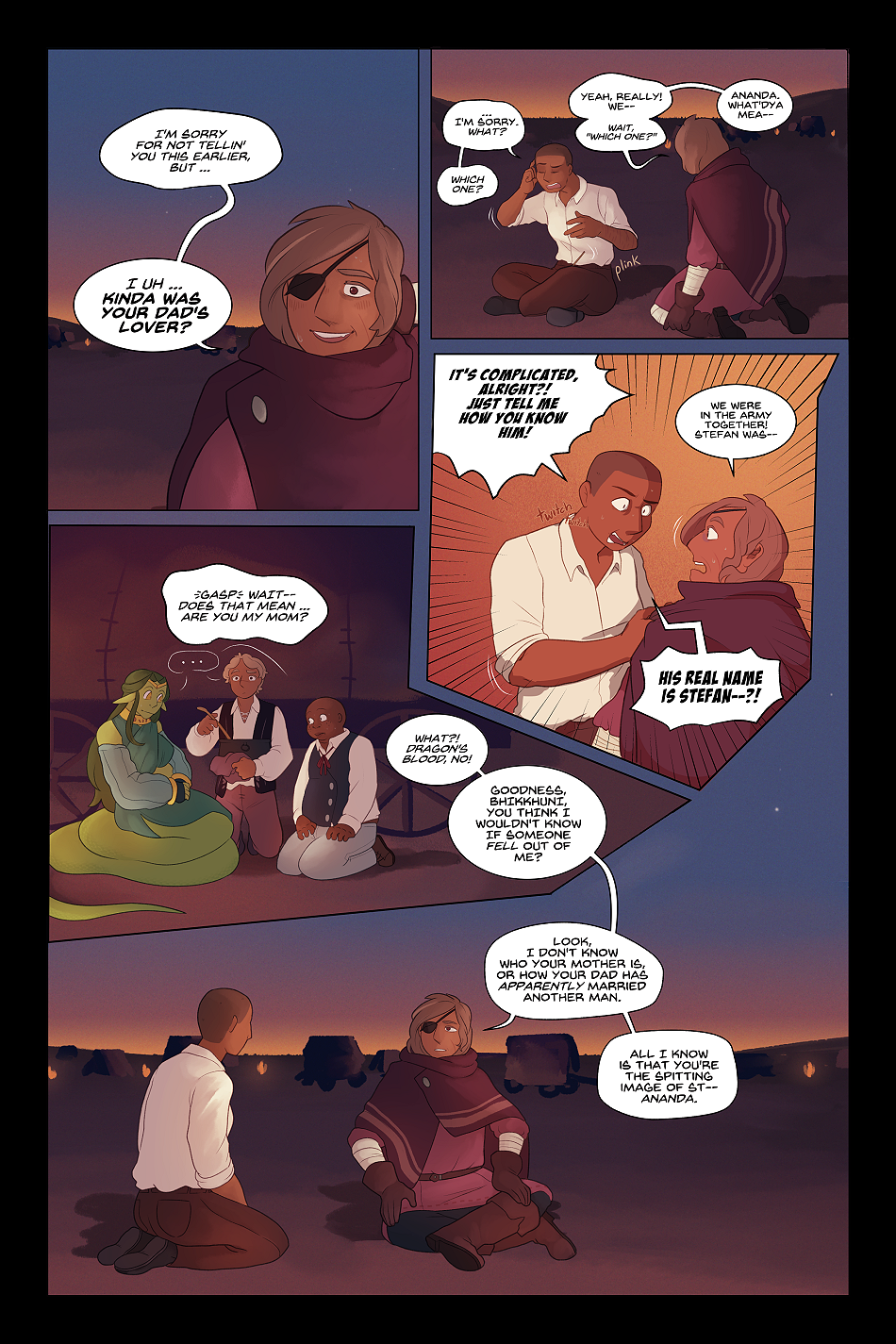 Chapter 7 - page 8