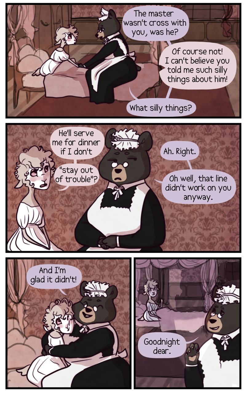 Chapter 7: Page 1