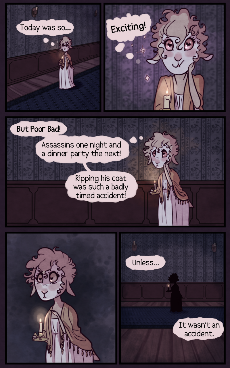 Chapter 7: Page 3