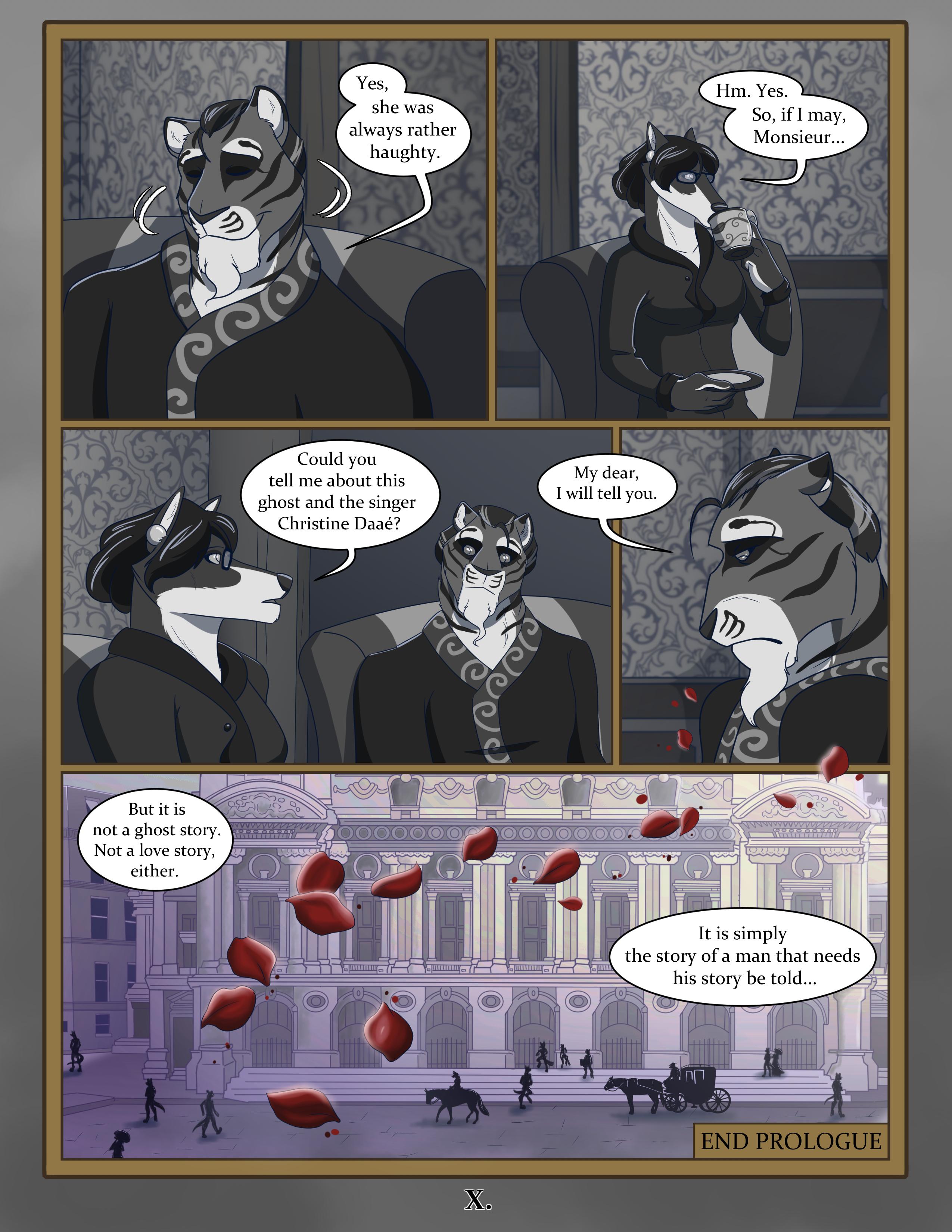 Prologue - Page 20