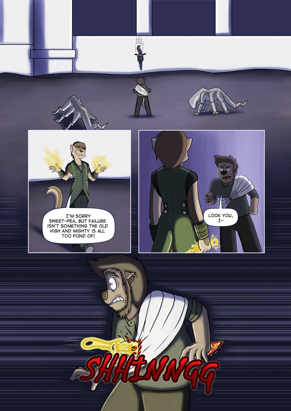 Chapter 3: Pg 42