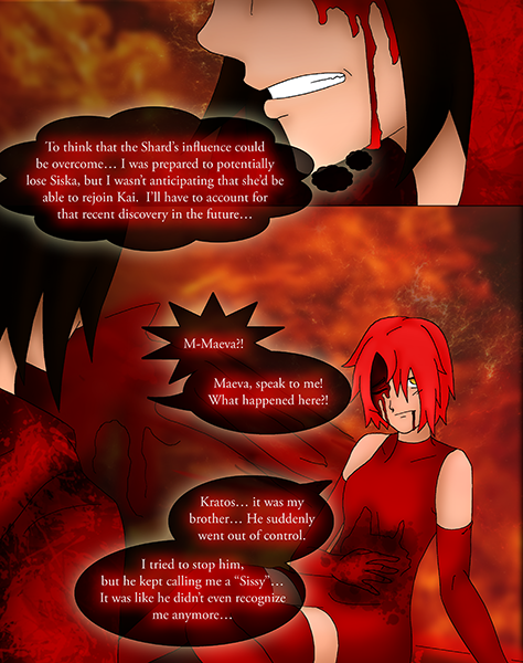 Chapter 39 - Page 2