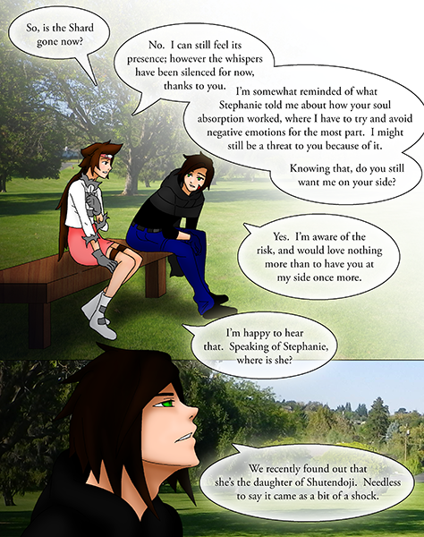Chapter 39 - Page 4