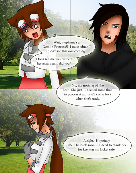Chapter 39 - Page 5
