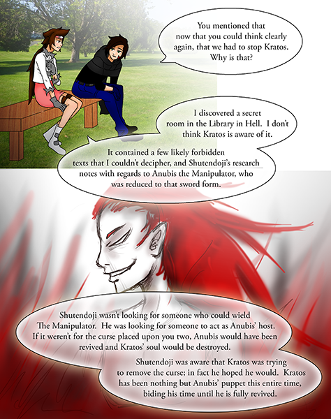 Chapter 39 - Page 6