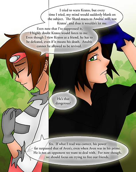Chapter 39 - Page 7