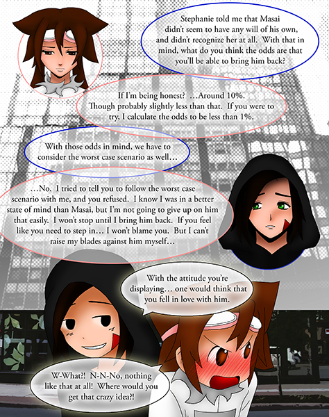 Chapter 39 - Page 10