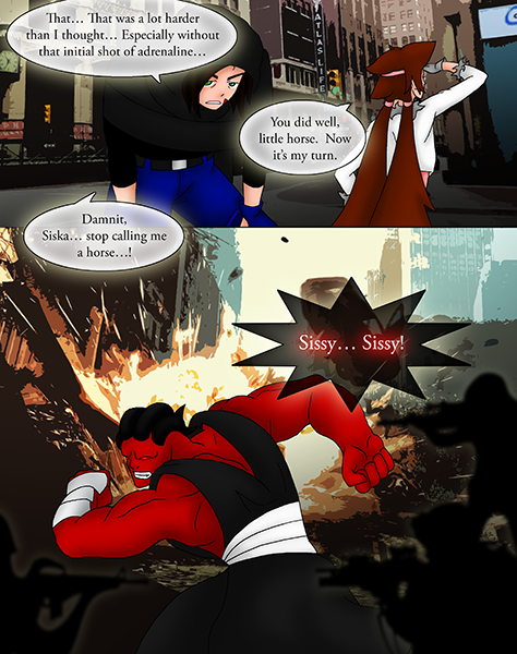 Chapter 39 - Page 13