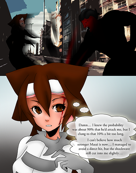 Chapter 39 - Page 16
