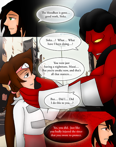 Chapter 39 - Page 23