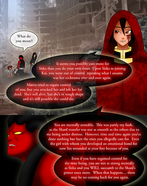 Chapter 39 - Page 24