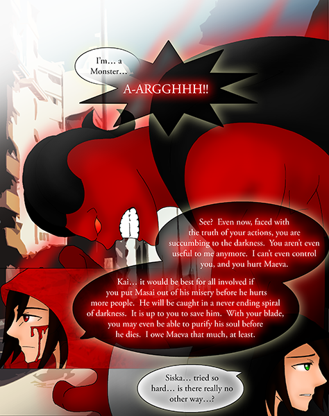 Chapter 39 - Page 25