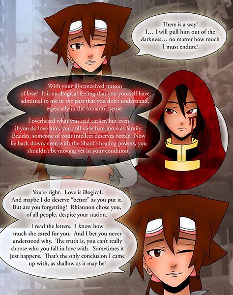Chapter 39 - Page 26