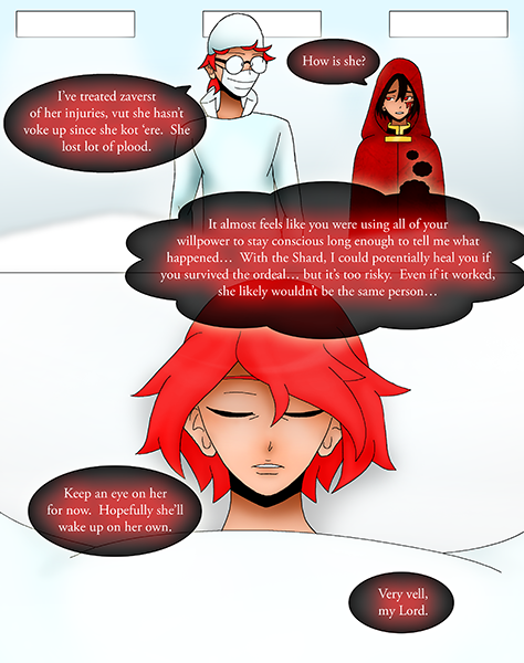 Chapter 39 - Page 34