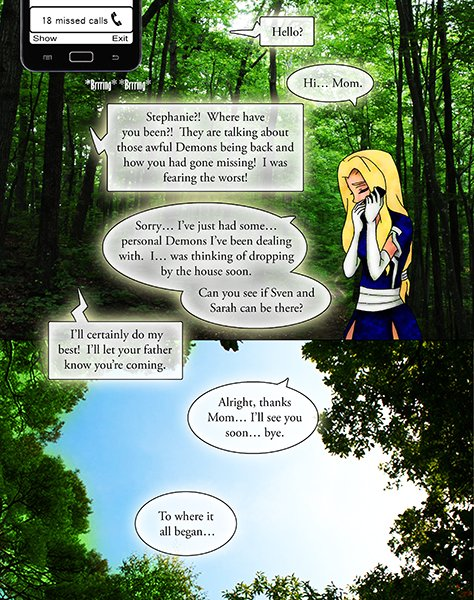 Chapter 39 - Page 35