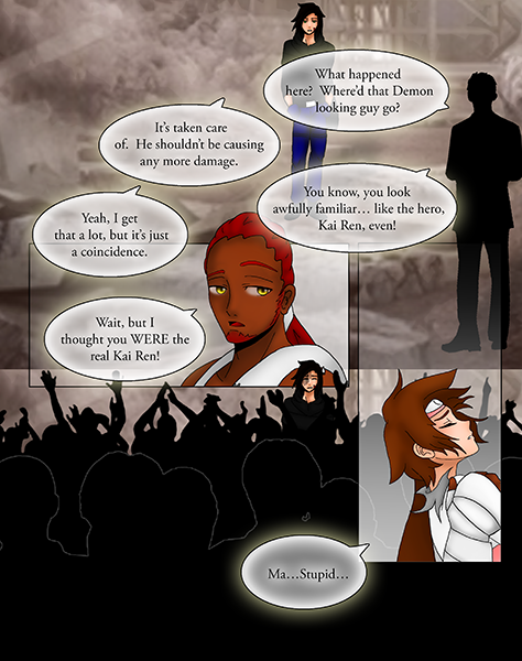Chapter 40 - Page 4