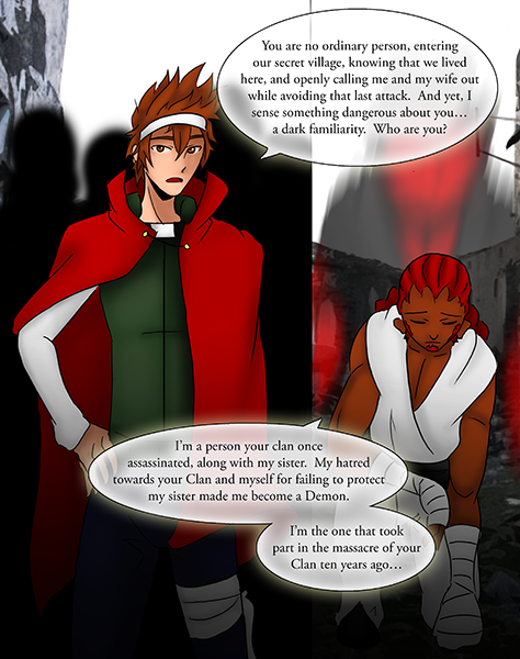 Chapter 40 - Page 24