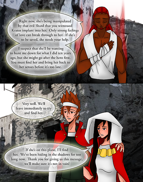 Chapter 40 - Page 26